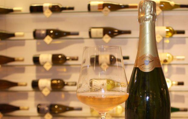 champagner-sekt-prosecco-baden-baden-luxus