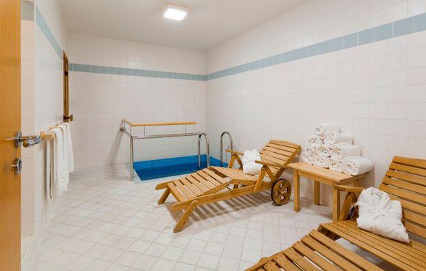 hotel-prag