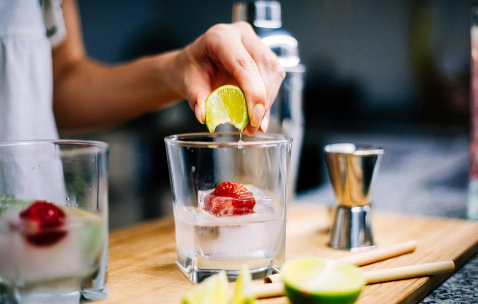 gin-tasting-haueda-bg11629280210