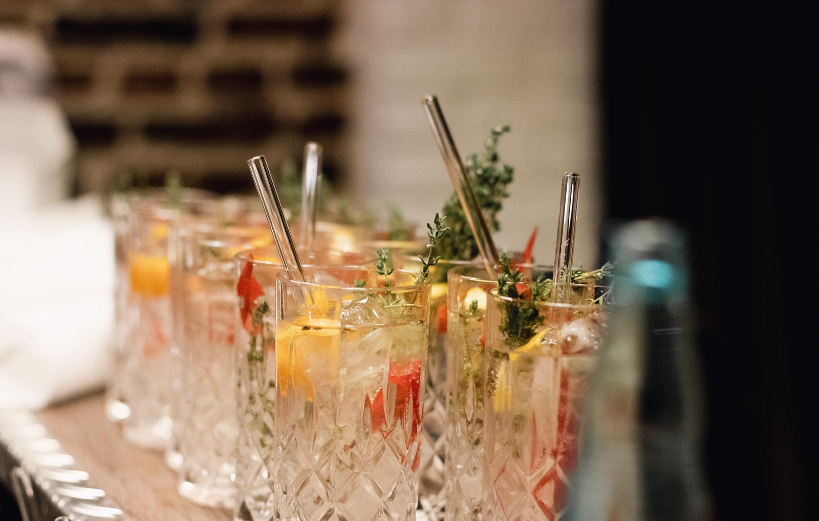 gin-tasting-liebenau-bg2