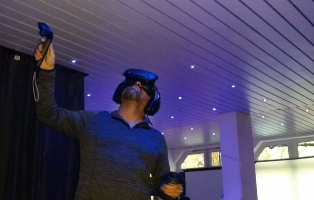 virtual-reality-neunkirchen-spiel
