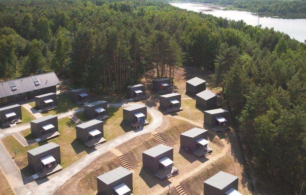 aussergewoehnlicher-bungalow-senftenberger-see