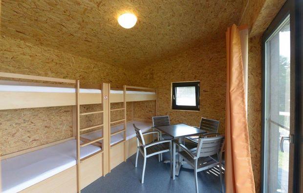 senftenberger-see-bungalow