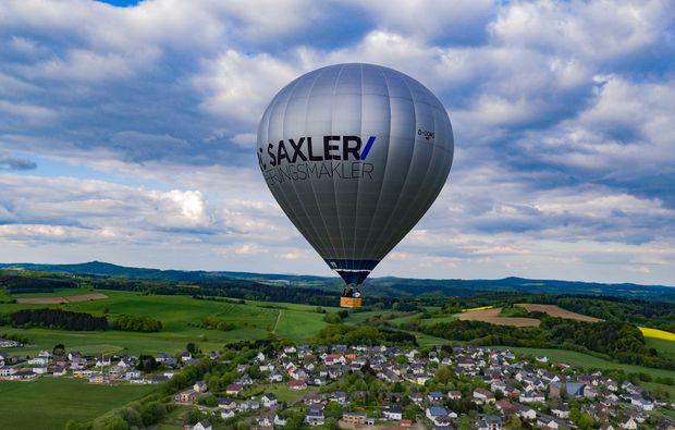 ballonfahrt-zermuellen-fahrt