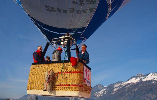 ballonfahrt-zermuellen