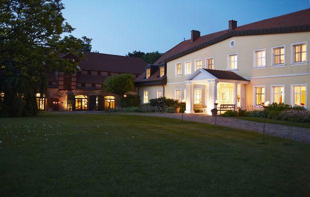 romantikwochenende-stolpe-hotel