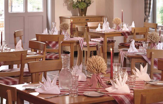 romantikwochenende-stolpe-restaurant