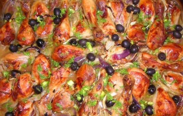 franzoesische-kueche-berlin-kulinarisch