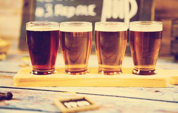 kindheitstraeume-crailsheim-biersorten