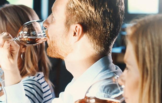 muenchen-whisky-tasting-verkostung