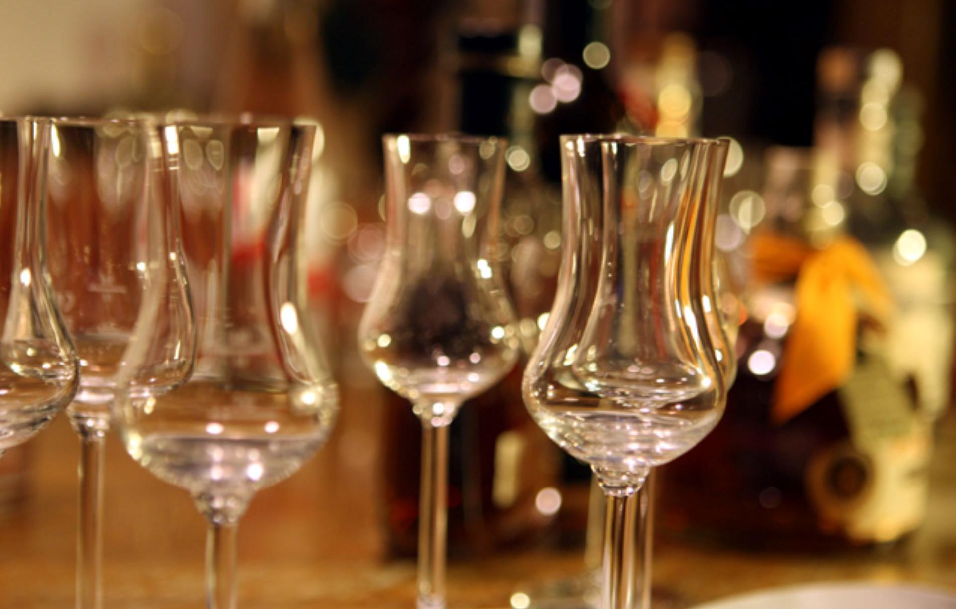 gin-tasting-idstein-bg1