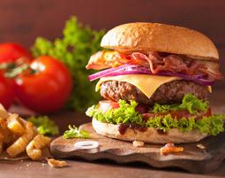 Burger-Kochkurs - Kempten (Allgäu) Burger-Kurs in Christian Henze Kochschule