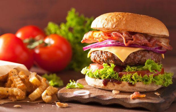 burger-kochkurs-kempten