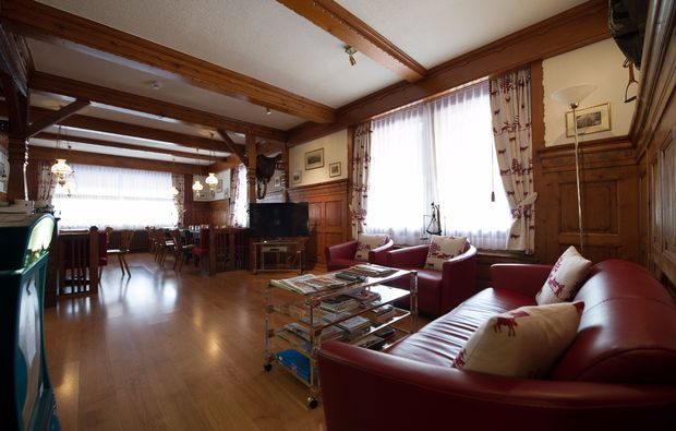 kurzurlaub-unterseen-bei-interlaken-entspannen