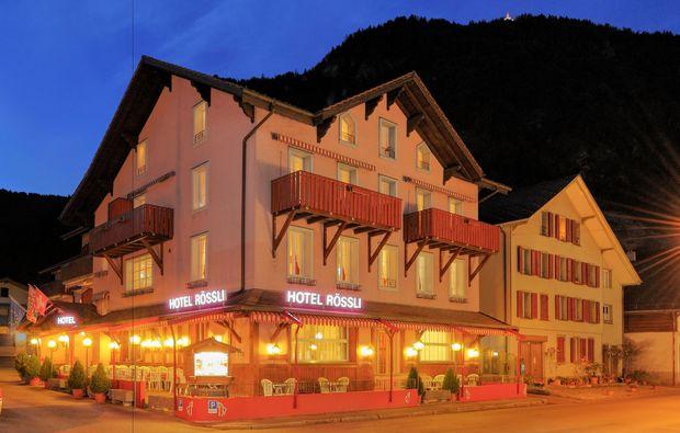 kurzurlaub-unterseen-bei-interlaken-hotel