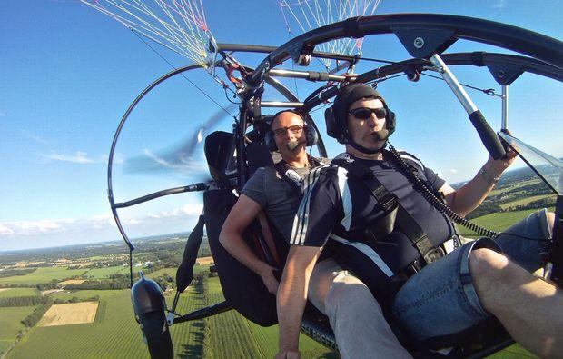 motorgleitschirm-rundflug-motorschirmtrike-hasenmoor