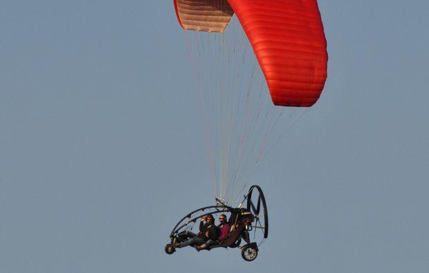 motorschirmtrike-motorgleitschirm-rundflug-hasenmoor