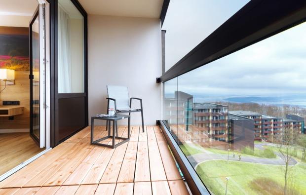 therme-hausen-balkon