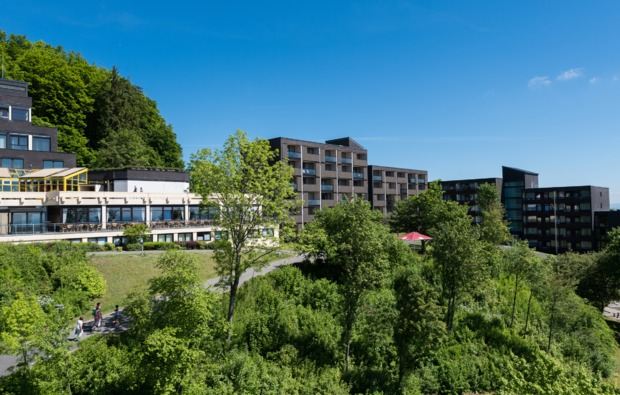 therme-hausen-hotel
