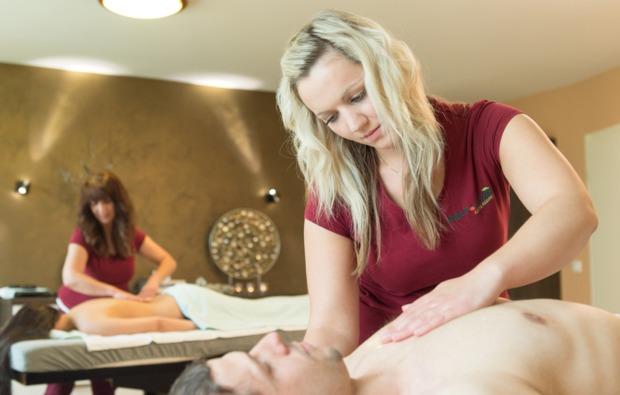 therme-hausen-massage