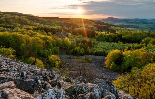 therme-hausen-panorama