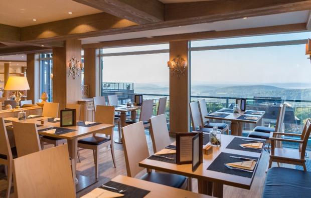 therme-hausen-restaurant