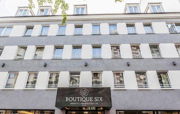 staedtetrip-wien-hotel-boutique-six