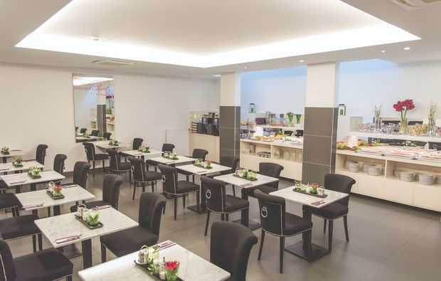 staedtetrip-wien-hotel-fruehstueck