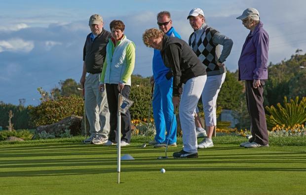 golf-schnupperkurs-rathenow-bg4