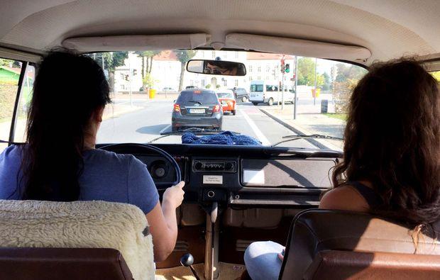 oldtimer-fahren-berlin-cockpit
