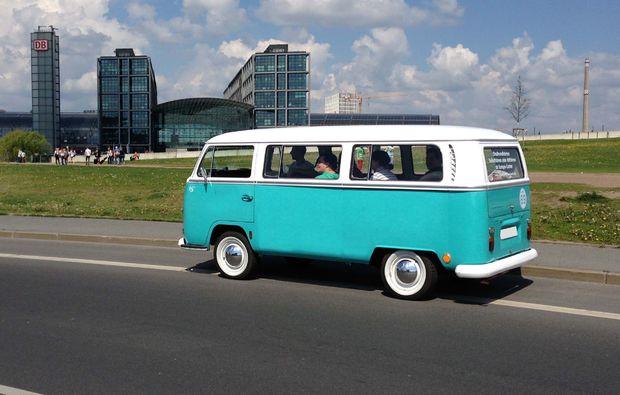 oldtimer-fahren-berlin-onroad