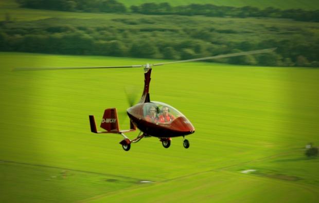 tragschrauber-selber-fliegen-magdeburg-flug