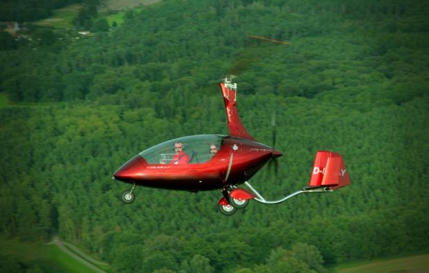 tragschrauber-selber-fliegen-magdeburg-flugspass
