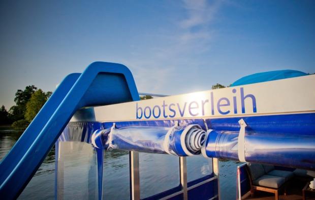 motorboot-fahren-potsdam-bg1
