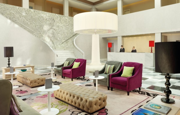 erlebnisreisen-dresden-lobby