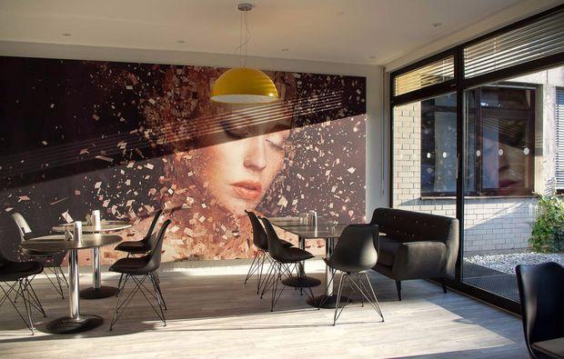 gesichtsbehandlung-augsburg-lobby