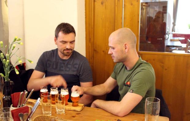 bierverkostung-holzguenz-bg1