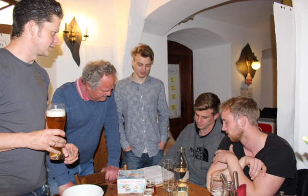 bierverkostung-holzguenz-bg2