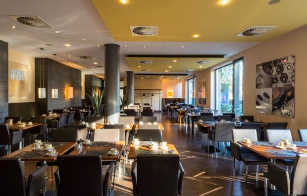 traumtag-fuer-zwei-frankfurt-am-main-restaurant