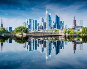 Frankfurt_Frühstück+Bootsfahrt GYG Frühstück und Bootsfahrt auf dem Main