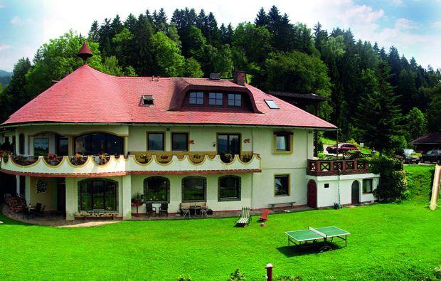 kurzurlaub-eberstein-st-oswald-hotel