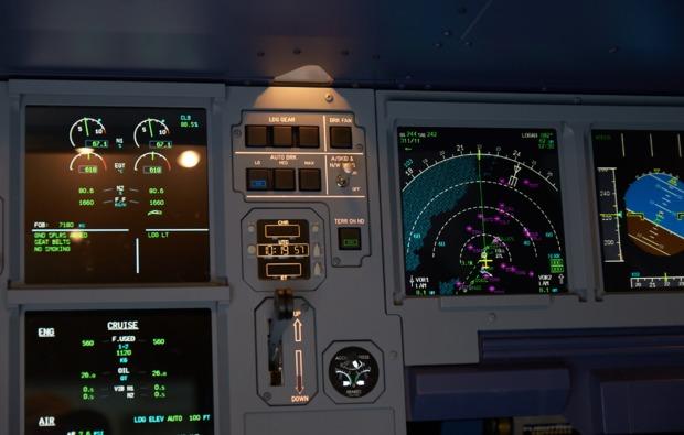 a320-flugsimulator-3d-berlin-anzeige