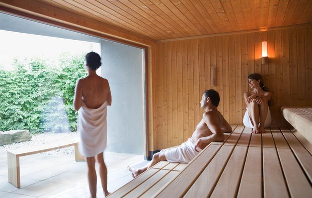romantikwochenende-saalfelden-sauna