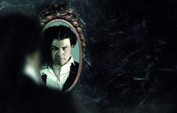 gruseldinner-dasing-spiegel