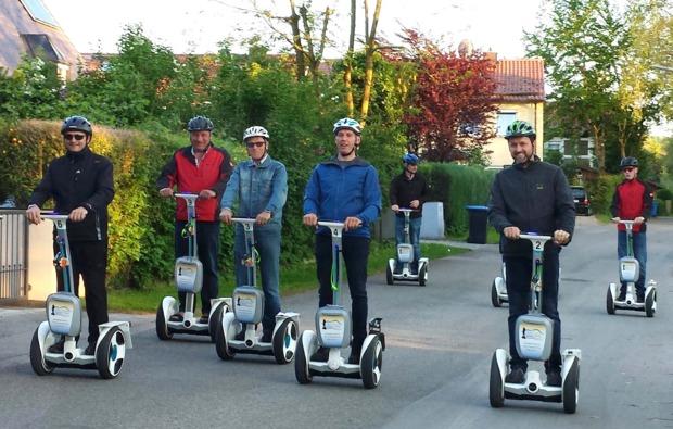 segway-city-tour-mindelheim-fahren