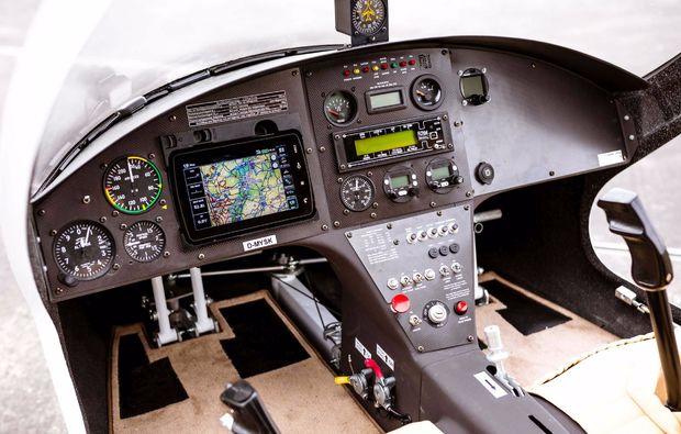 tragschrauber-selber-fliegen-speyer-cockpit