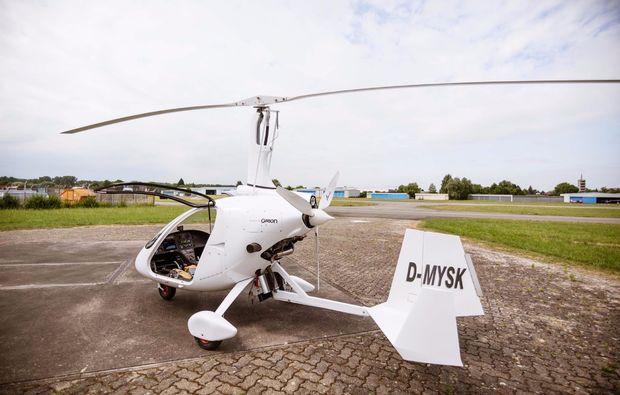 tragschrauber-selber-fliegen-speyer-flugplatz