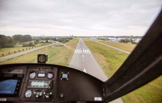 tragschrauber-selber-fliegen-speyer-flugstart