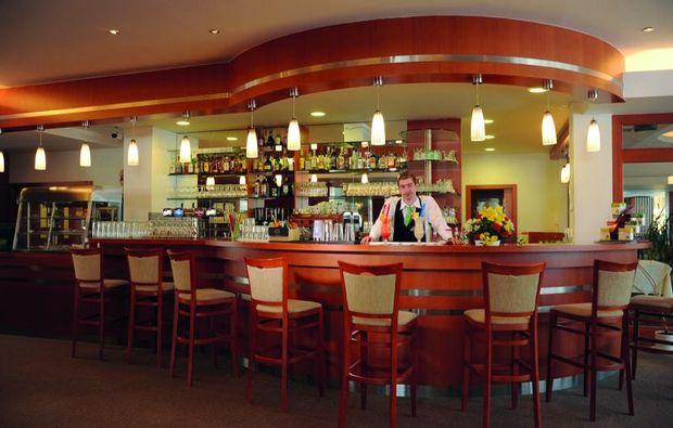 romantikwochenende-srn-bar