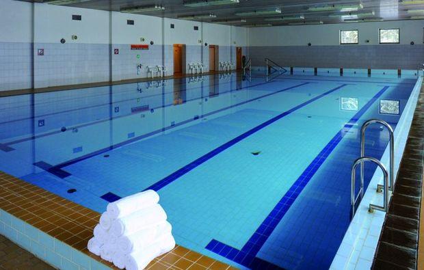 romantikwochenende-srn-pool